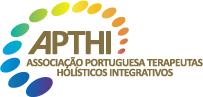 Logo APTHI