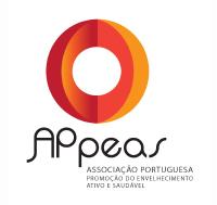 appeas