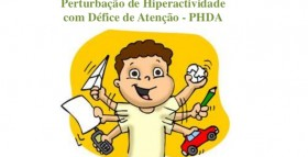 dfice-de-ateno-e-hiperactividade-2-638