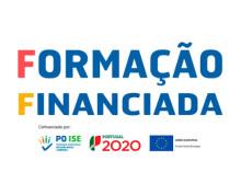 formacao financiada